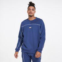 adidas Originals Men's R.Y.V. Crew Sweatshirt