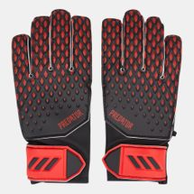 adidas Kids' Predator Mutator Pack Training Gloves (Older Kids)