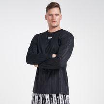 adidas Originals Men's R.Y.V. T-Shirt