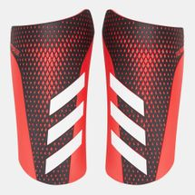 adidas Predator SG League Mutator Pack Shin Guards