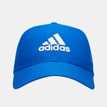 adidas Men's Golf Cap