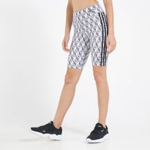 adidas Originals Women's Cycling Shorts