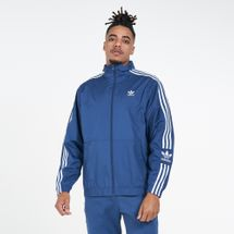 adidas Originals Men's Track Jacket