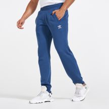 adidas Originals Men's Essentials Pants