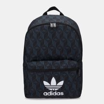 adidas Originals Monogram Festival Backpack