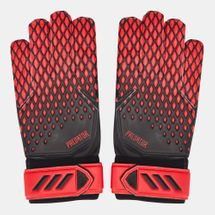 adidas Predator Mutator Pack Training Gloves