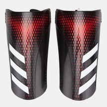adidas Predator SG 20 Mutator Pack Shin Guards