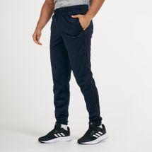 adidas Men's 3-Stripes Tracksuit