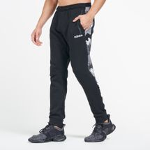 adidas Men's Training Fast And Confident Track Pants