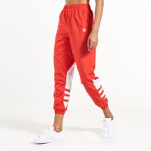 adidas Originals Women's Big Logo Track Pants
