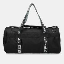 adidas 4ATHLTS Duffel Bag - Black, 2130950