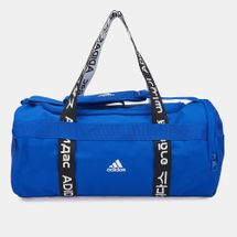 adidas 4ATHLTS Duffel Bag