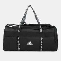 adidas 4ATHLTS X-Small Duffel Bag