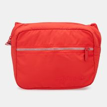 adidas Originals Modern Airliner Crossbody Bag