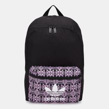 adidas Originals Women's Trefoil Backpack