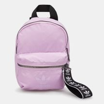 adidas Originals Women's Mini Backpack