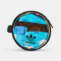 adidas Originals Women's Round Waist Bag