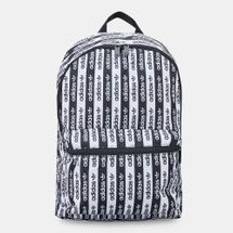 adidas R.Y.V. Backpack