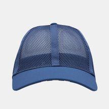 قبعة مش بيسبول من اديداس للرجال