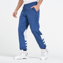 adidas Originals Men's Big Trefoil Track Pants