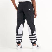 adidas Originals Men's Big Trefoil Track Pants