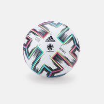 adidas Uniforia Pro Football