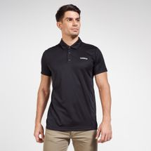 adidas Men's Designed 2 Move Polo T-Shirt