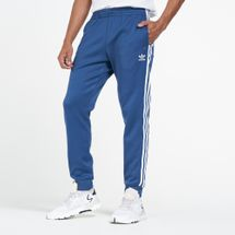 adidas Originals Men's Superstar Track Pants