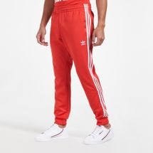 adidas Originals Men's Adicolor SST Track Pants