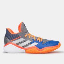 adidas Harden Stepback Shoe
