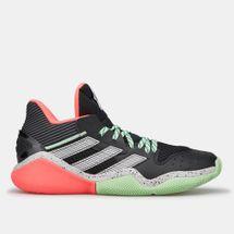 حذاء هاردن ستيبباك من اديداس