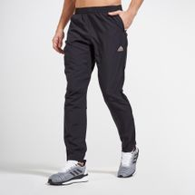 adidas Men's Adapt Pants