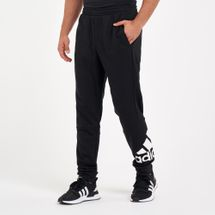 adidas Men's Favourites Sweatpants