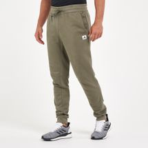 adidas Men's Brilliant Basics Sweatpants