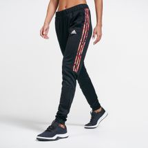 adidas Women's X FARM Sereno Pants
