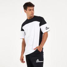 adidas Men's Z.N.E. T-Shirt
