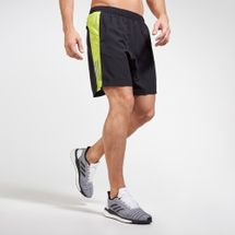 adidas Men's Own The Run Shorts