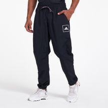 adidas Men's Woven Pants