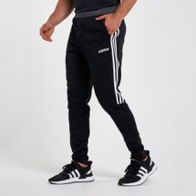 adidas Men's Athletics New Authentic Lifestyle Sereno Track Pants