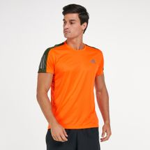 adidas Men's Own The Run T-Shirt