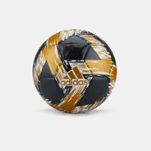 adidas Capitano Club Football