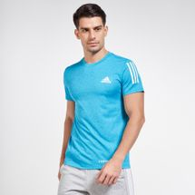 adidas Men's AEROREADY T-Shirt