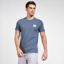 adidas Men's Designed 2 Move Motion T-Shirt