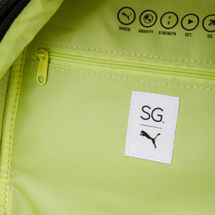 PUMA Women's x Selena Gomez Style Backpack - Black, 1670728