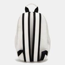 PUMA Women's x Selena Gomez Style Backpack - White, 1670730