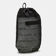 PUMA x SG Women's Sports Smart Bag - Black, 1729699