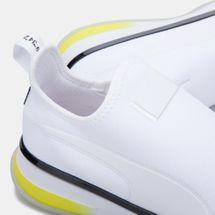 حذاء اس جي جليتز بلا ربط من بوما للنساء, 1724941
