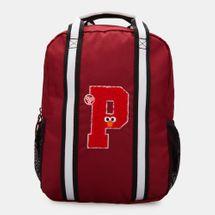 PUMA Kids' Sesame Street Backpack