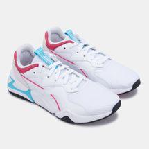 PUMA Women's Nova Mesh Shoe