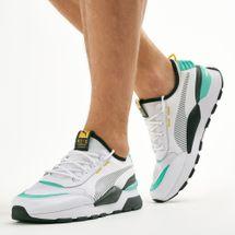 PUMA Men's RS-0 Tracks Shoe, 1740116